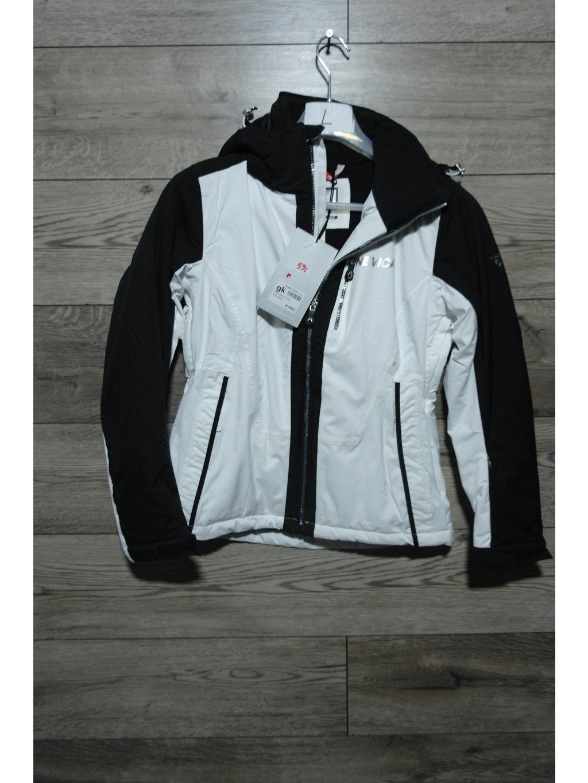 Zimná bunda Nevica (S)