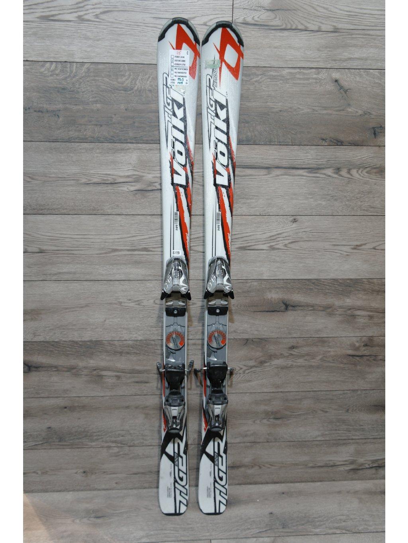Volkl Tiger Snow 149cm
