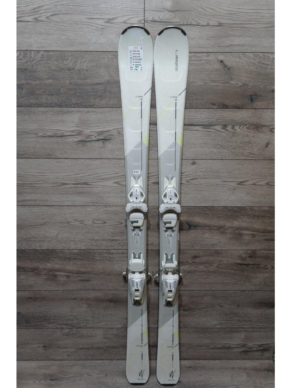 Elan Delight Style 146cm