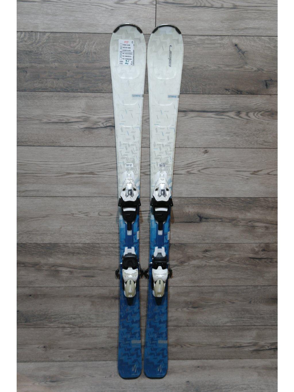 Elan Delight 140cm