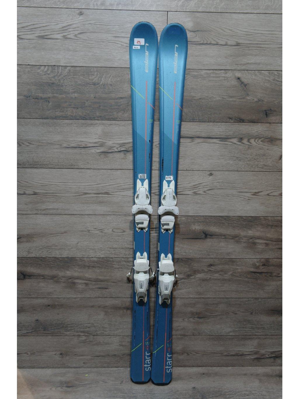 Elan Starr 150cm