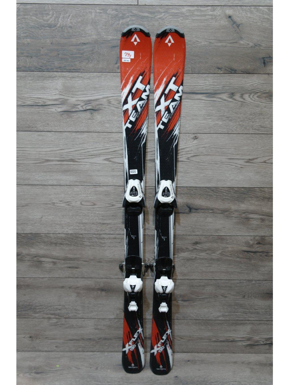 Tecno Pro X Flex 130cm