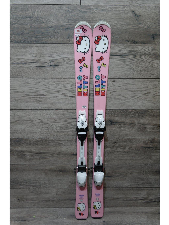 Hello Kitty 130cm