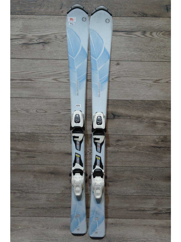 Blizzard Elevate JR 120cm