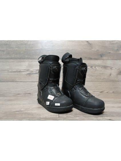 Head SNB Boots (EU: 40)