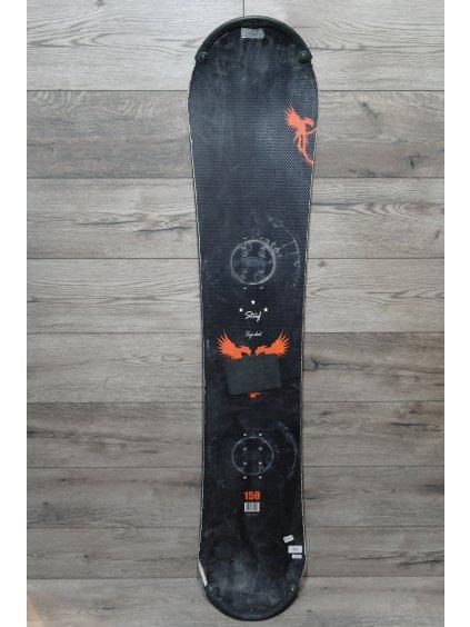 Stuf Symbol 150cm