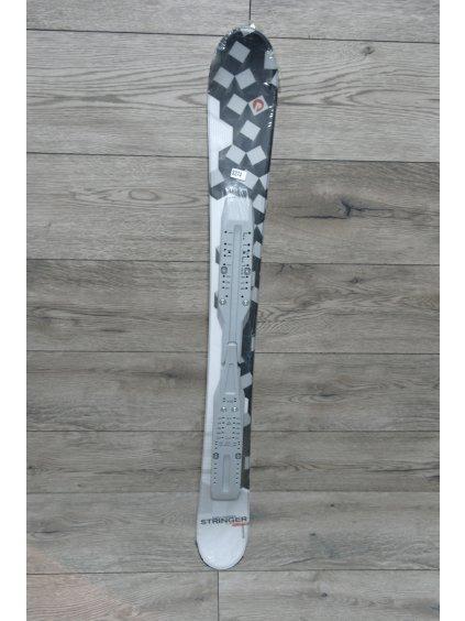 Sporten Stringer 99cm