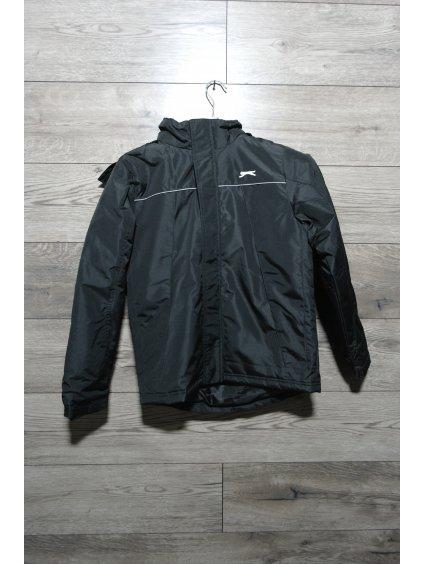 Zimná bunda Slazenger