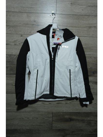 Zimná bunda Nevica (L)