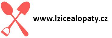 lzicealopaty.cz