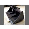 """Bobcat X335 svahová lžíce 60"""" / 1500 mm"""