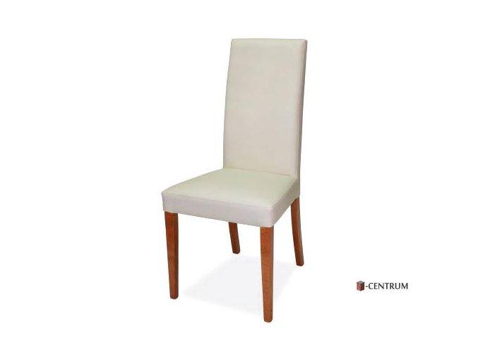 židle Marzia
