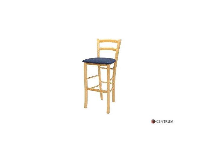 barová židle Venezia