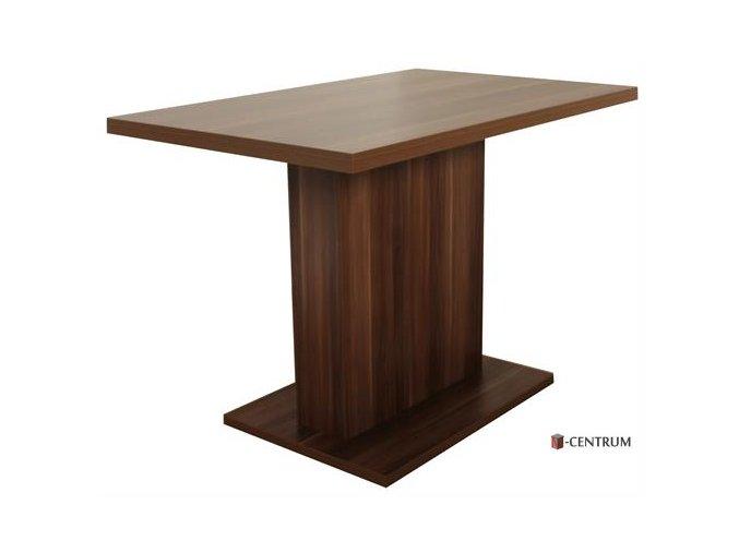 jídelní stůl Kréta