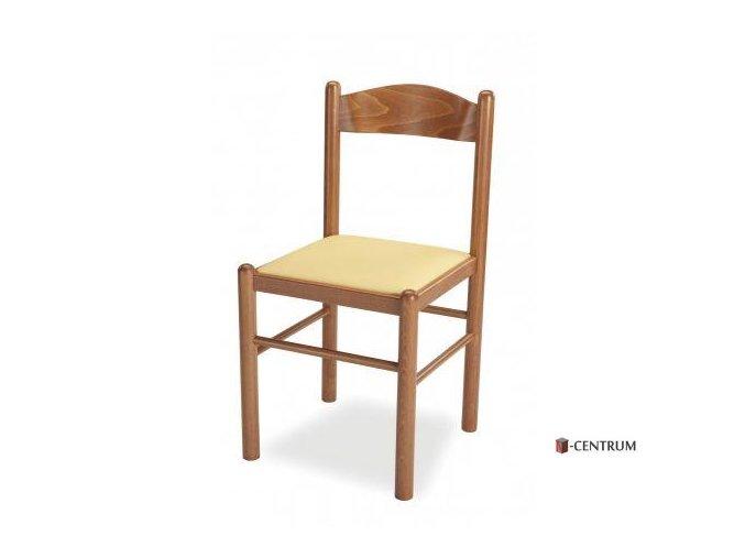 židle Cindy