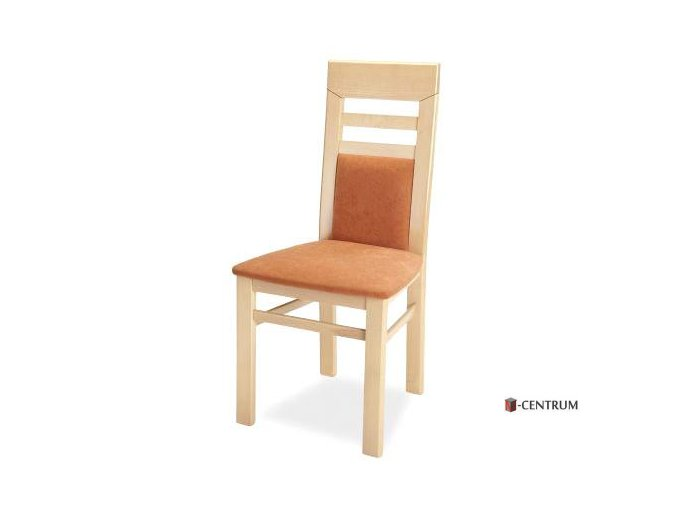 židle Duna Basa