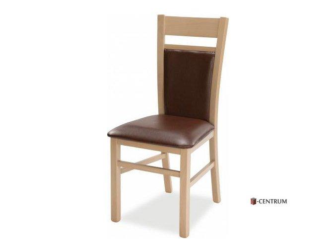 židle Daniel 2