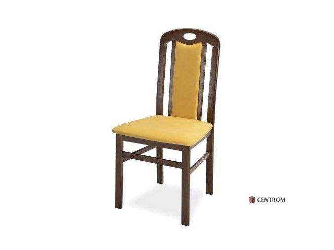 židle Laila