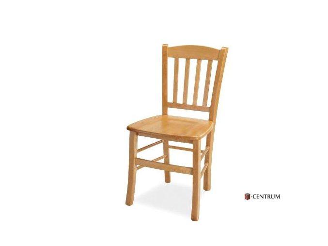 židle Pamela masiv