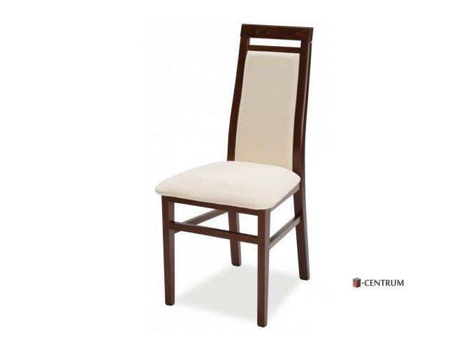 židle OSKAR