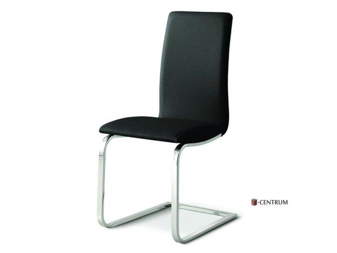 židle Glenda