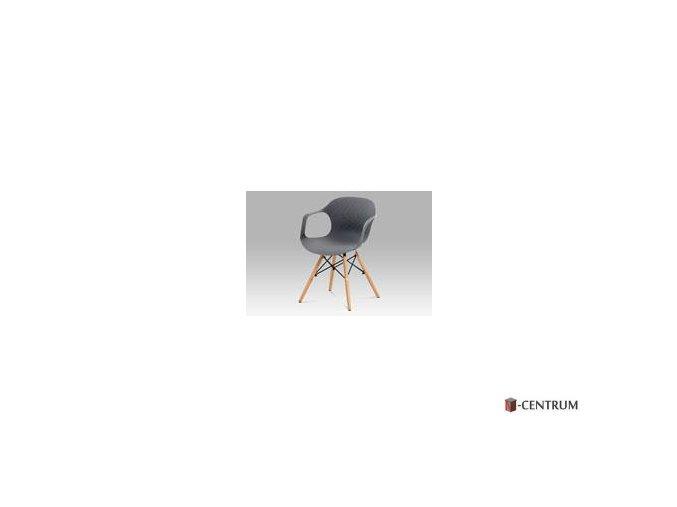 židle ALPINA