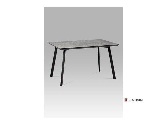 jídelní stůl MDT-620 grey3