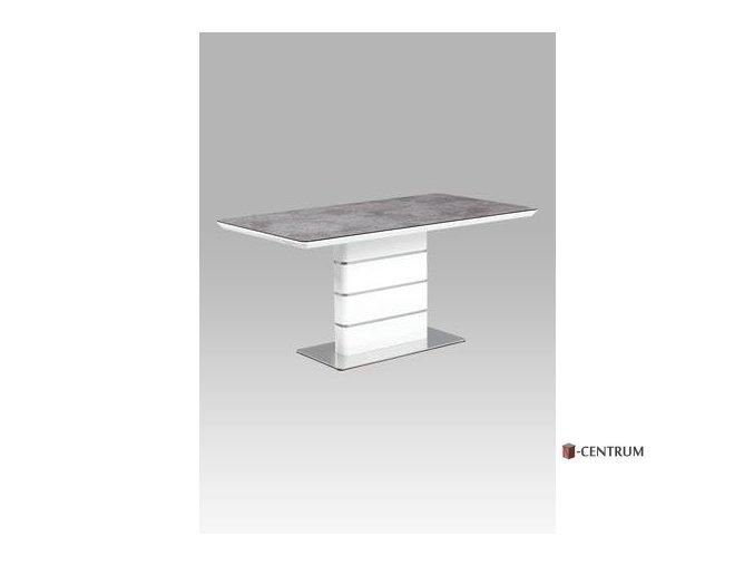 jídelní stůl HT-450 grey