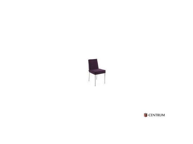 židle Billie