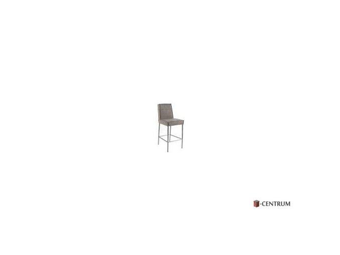 barová židle Billie