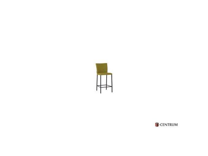 barová židle Blake