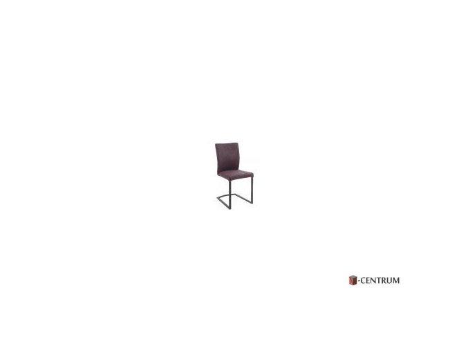 židle Blake Swing