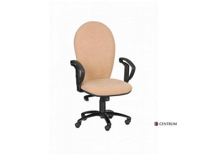 kancelářská židle 70