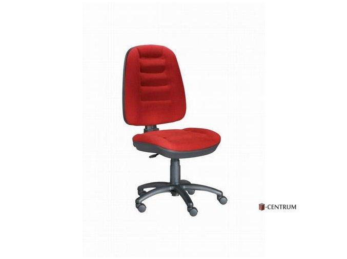 kancelářská židle 17S
