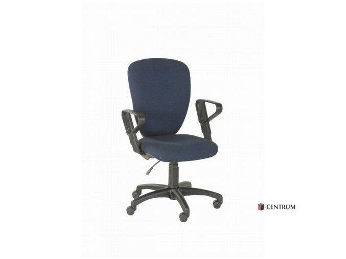 kancelářská židle 83