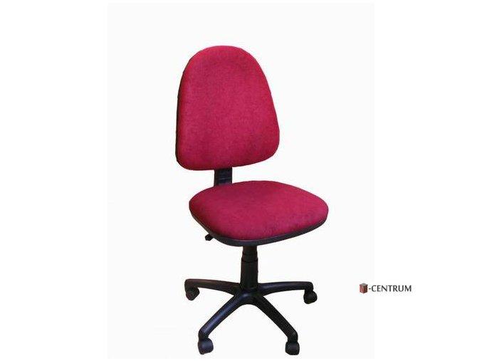 kancelářská židle Lisa asynchro
