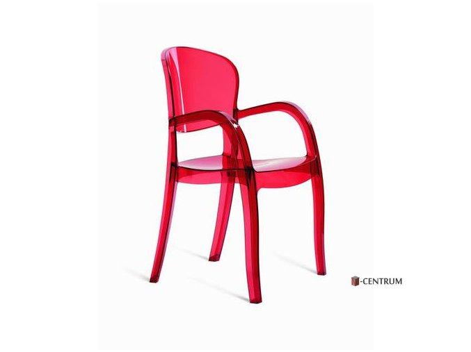 židle Joker