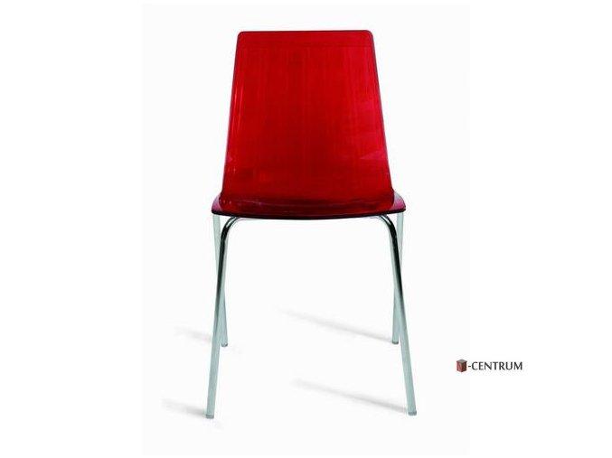 židle Lolipop