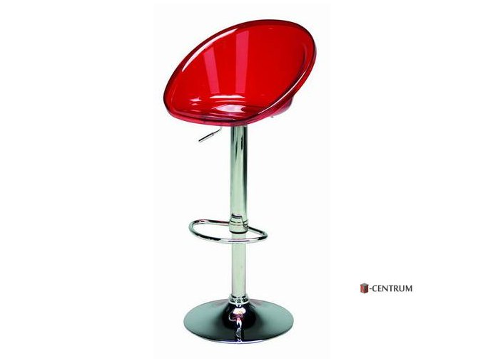 židle Spherre