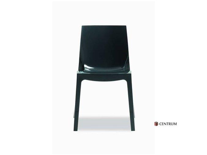 židle Femme Fatalle 2