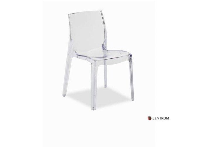 židle Femme Fatalle 3