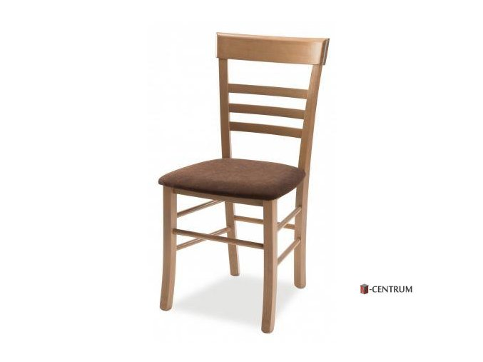 židle Siena látka