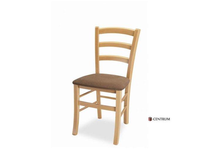 židle Venezia látka