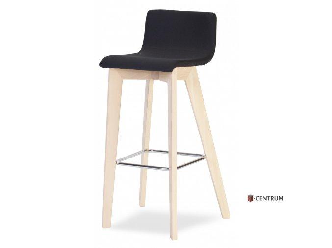barová židle Mirka