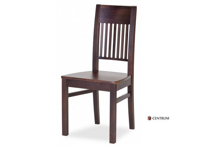 židle SAMBA