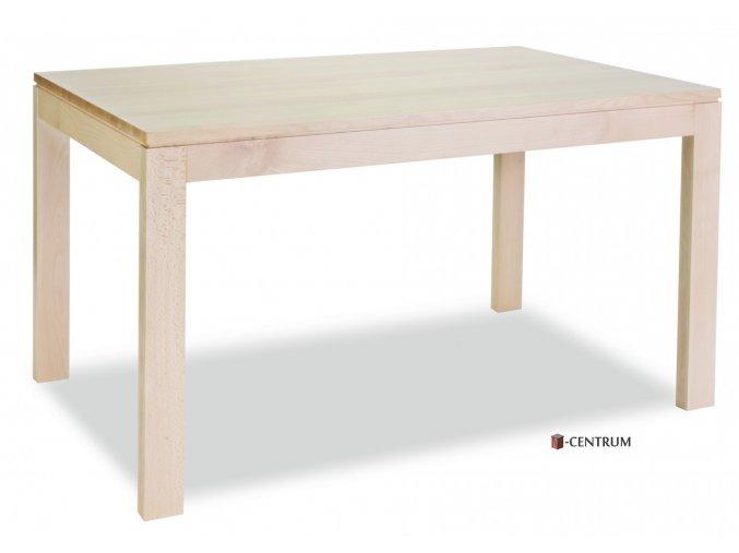 stůl Calisto masiv