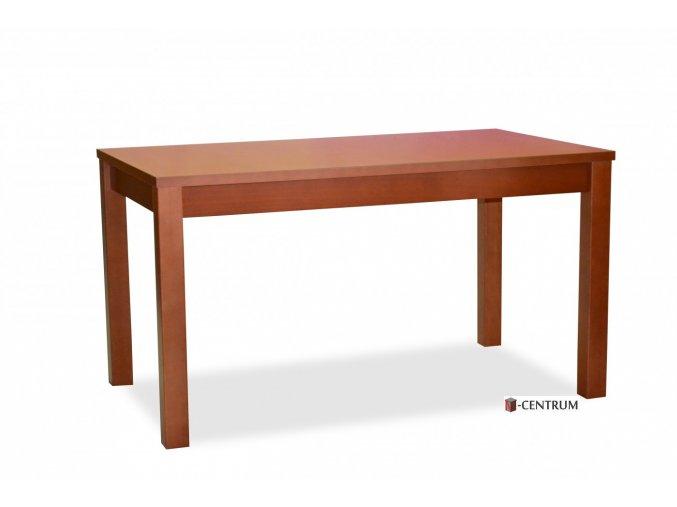 stůl Clasic 28 mm