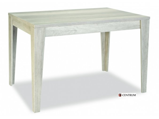 stůl FABIO
