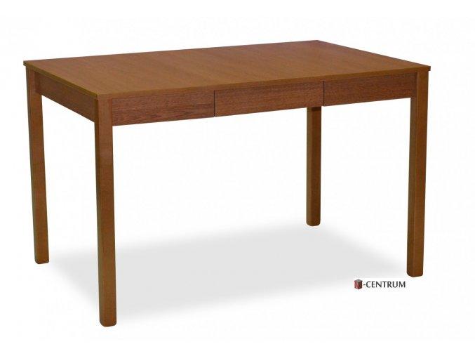 stůl GASTRO zásuvka
