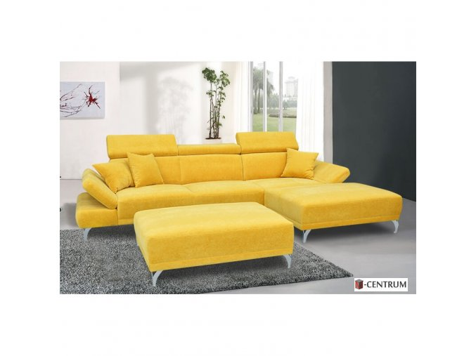 sione light yellow 800x800